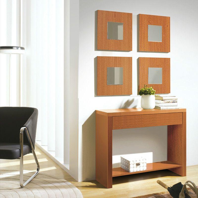 The 25 best muebles de carton reciclado ideas on for Muebles top