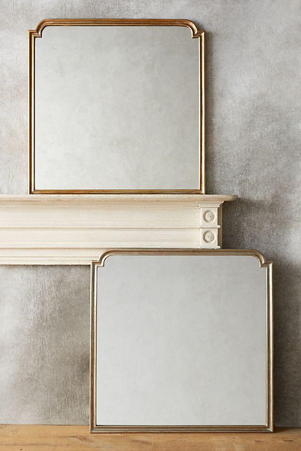 Slide View: 2: Aperture Mirror