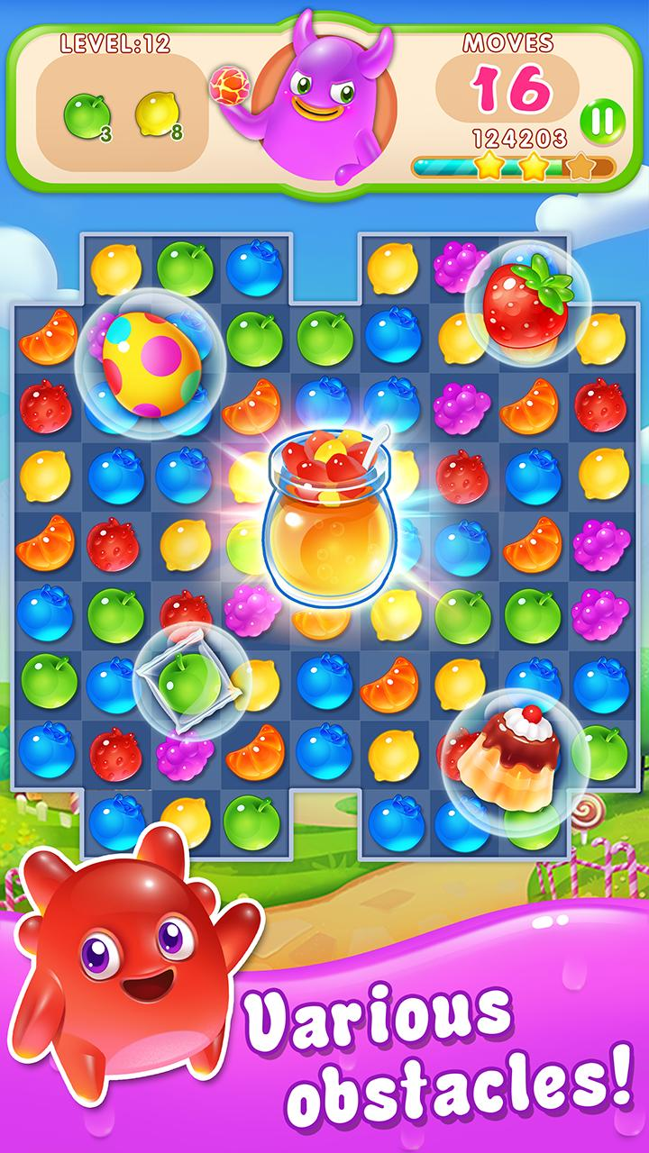 Candy games image by 孙 on MINI icon Design puzzle, Game