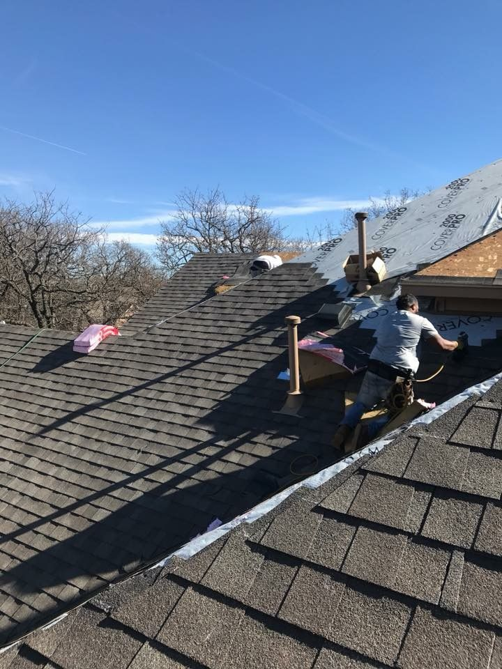 Dfw roofers roofing dallas roofing fort worth roofer