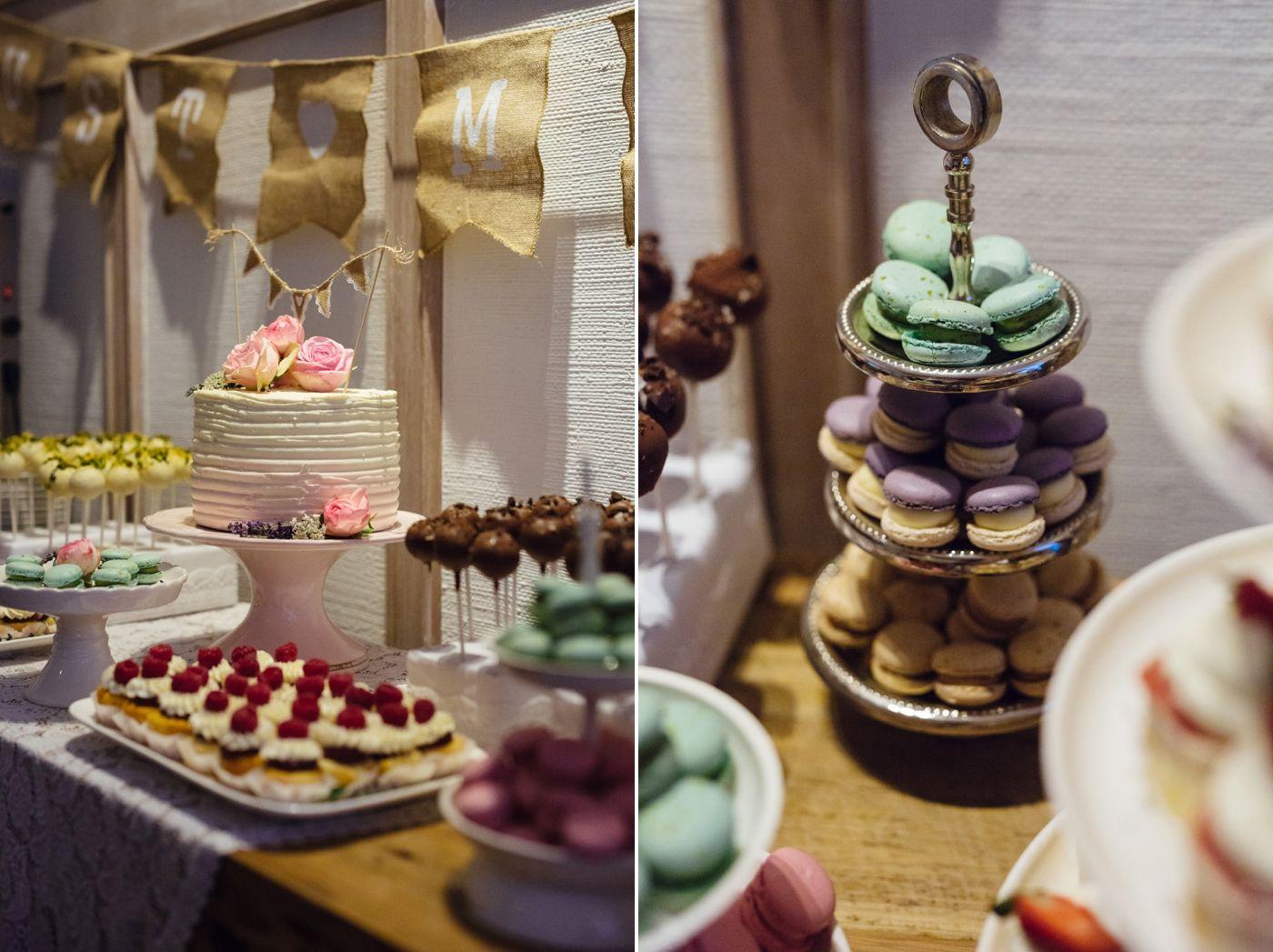 Eine Hochzeit in der Lüneburger Heide | Hochzeit, Feiern