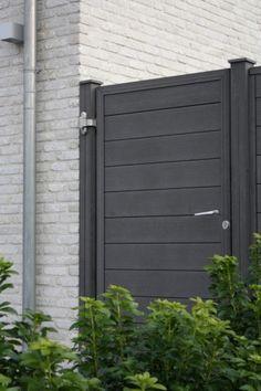 9 3 3g B Jpg 320 480 Pixels Backyard Gates Garden Gates Side Gates
