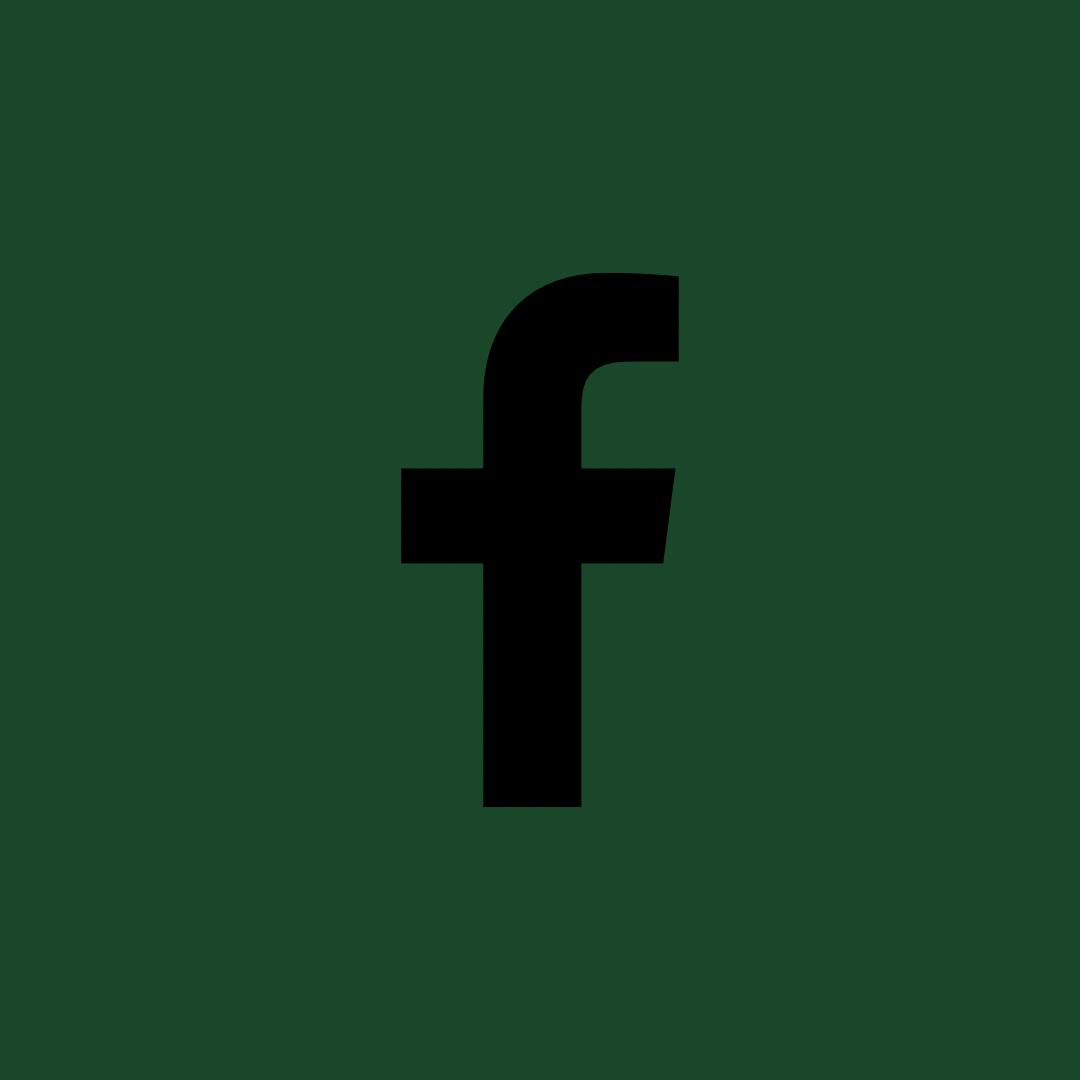 Facebook Iphone Logo Social Media Logos App Icon Design