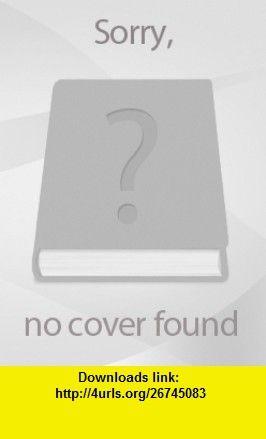 Kerstgedichten (9789023447429) Joseph Brodsky , ISBN-10: 9023447425  , ISBN-13: 978-9023447429 ,  , tutorials , pdf , ebook , torrent , downloads , rapidshare , filesonic , hotfile , megaupload , fileserve