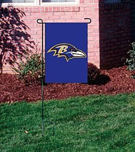 Carlyn Smith Creations Store - Ravens Garden Flag, $14.99 (http://www.carlynsmithcreations.com/products/ravens-garden-flag.html)