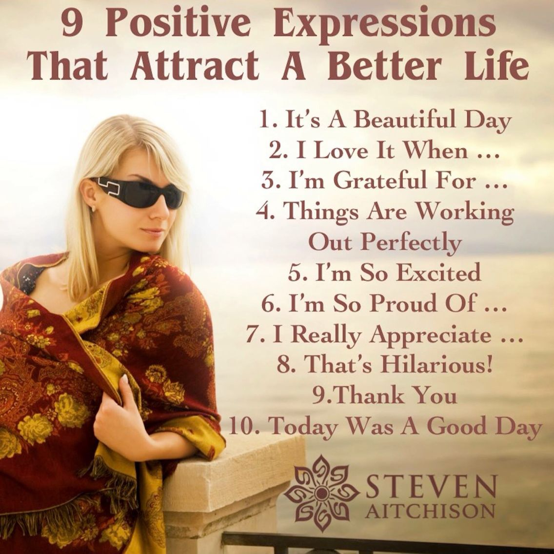 Famous Quotes About Life Lessons Pinkristy Lee On Stress Less  Pinterest
