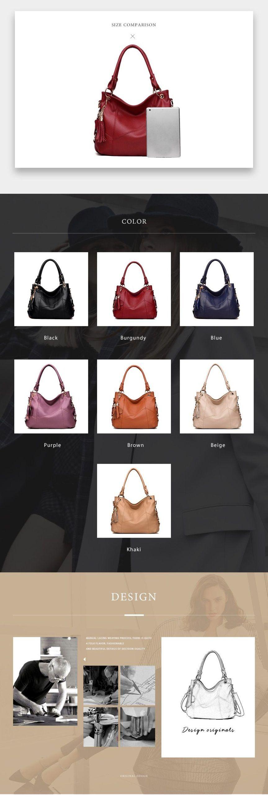 Lanzhixin Bolsas de mensajero para mujer Nuevo bolso de diseñador Bolsos de hombro con asas retro Bolsos con asa superior Vintage Bolsa Feminina 518
