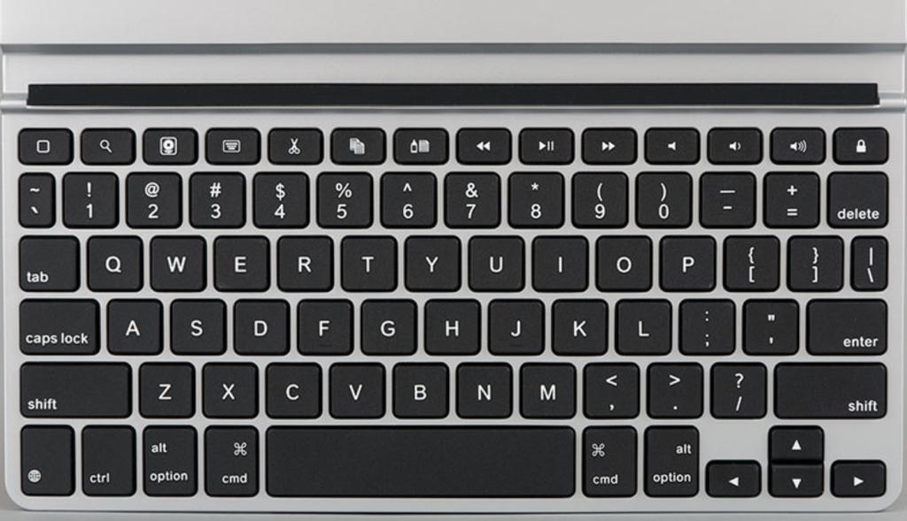computer keybord shortcuts