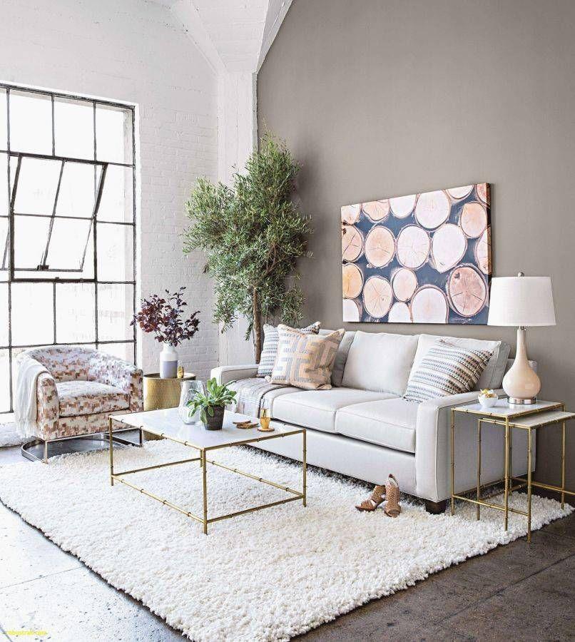 Luxury Black Living Room Chairs Black Living Room Farmhouse Decor Living Room Living Room Ideas 2019