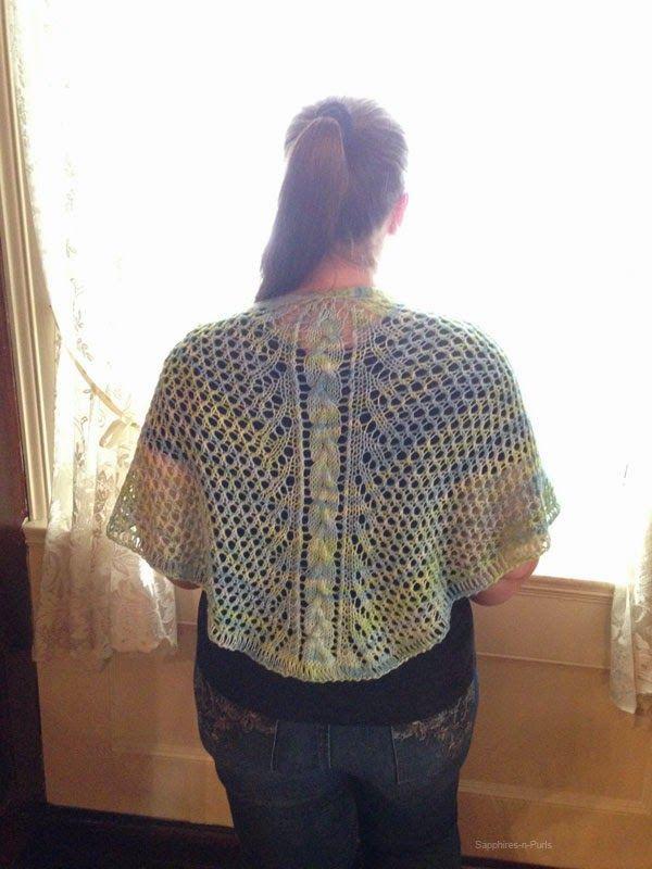Sapphires N Purls A Knitting Blog Great Video Tutorials Knit