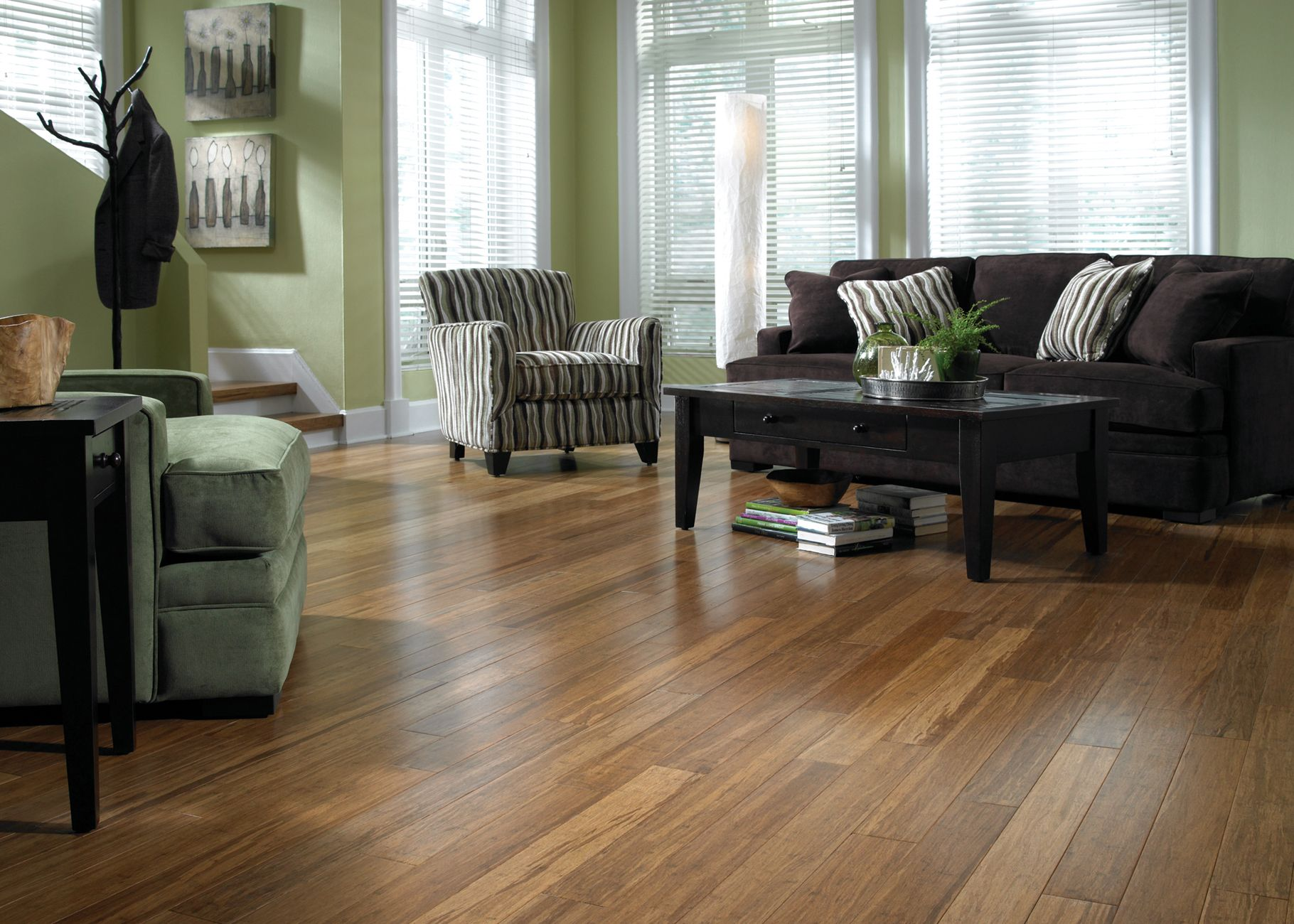 1000+ images about Bamboo Flooring on Pinterest - ^