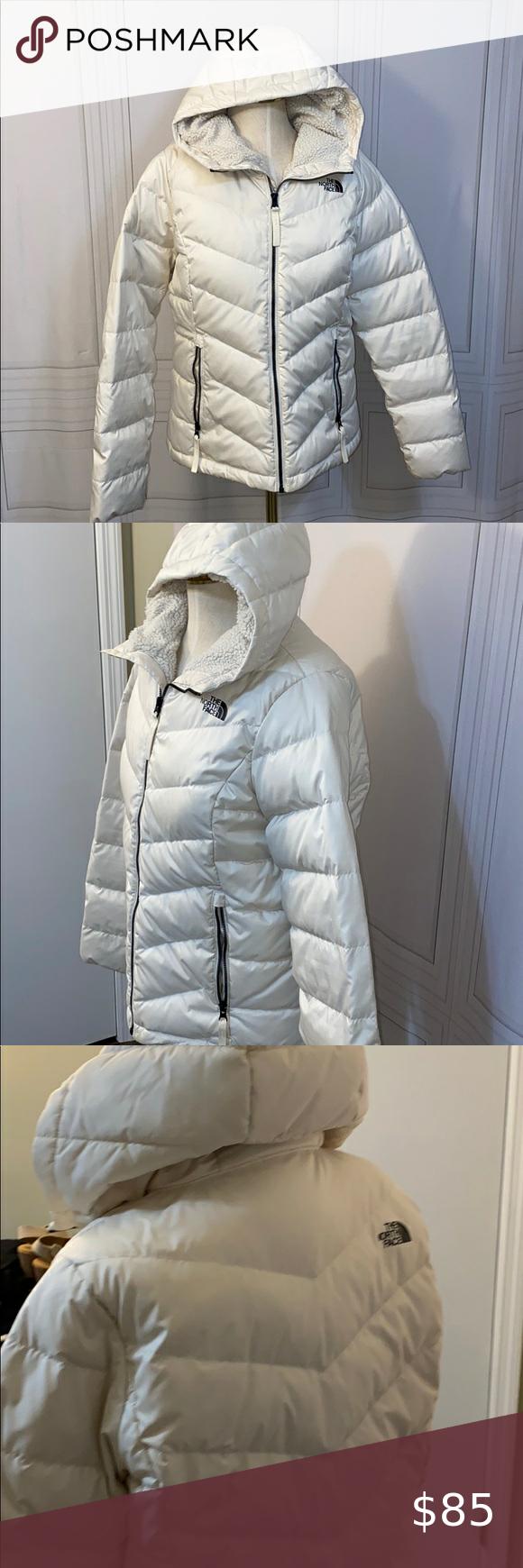 The North Face Cream Coat Blue North Face Jacket Pink North Face Jacket North Face Fleece Jacket [ 1740 x 580 Pixel ]
