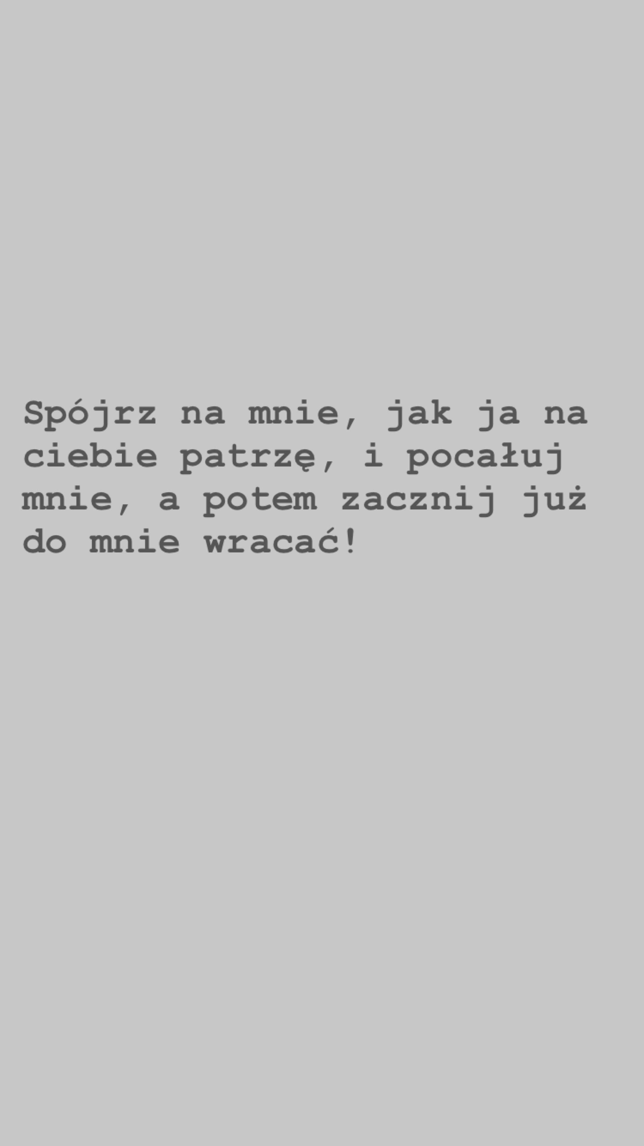 Pin By Emila Stanek On Smutne Cytaty Zyciowe Wiersze Lekcje Zyciowe