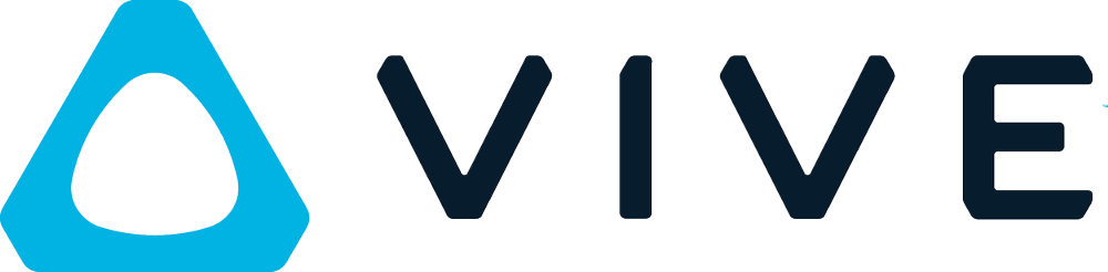 Vive Logo Logos Vector Logo Vector Free Download