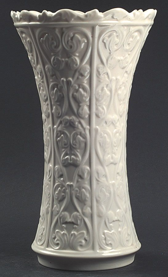 Lenox Vases Beautiful Lenox Wentworth Vase Vases Pinterest