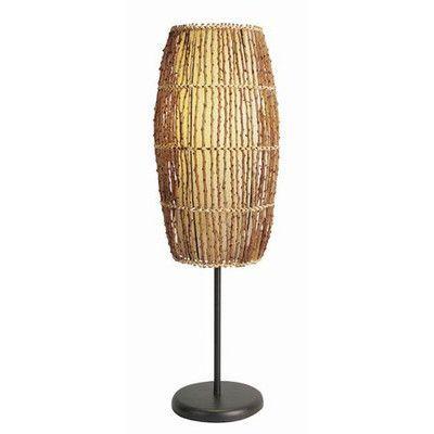 "Sintechno Inc 31"" H Table Lamp"