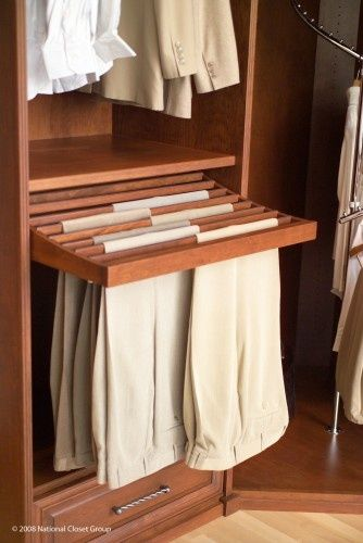 Como dise ar un vestidor ideas medidas formas y planos - Disenar mi propia casa ...