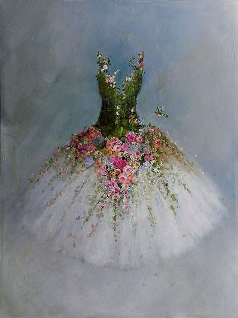 Epingle Par Nicole Balland Sur 1 Vrac En 2019 Comment Peindre