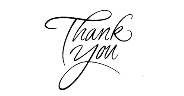 Thank You Emoticon | Emoticon