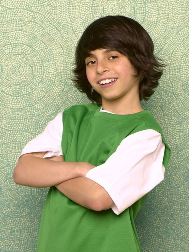 Remember Moises Arias? | Rico From "|625|833|?|4ea0e96aa645df071ad3cfd827eaf985|False|UNLIKELY|0.31412795186042786