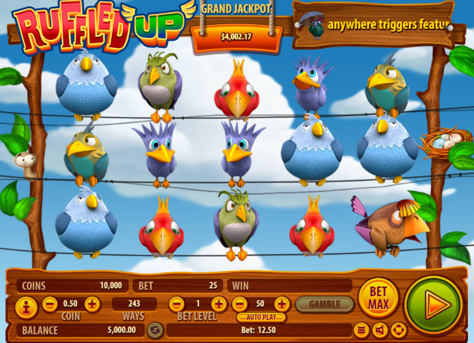 Free Slots Online To Play | Casino Games And - Jazmin Cakes Casino