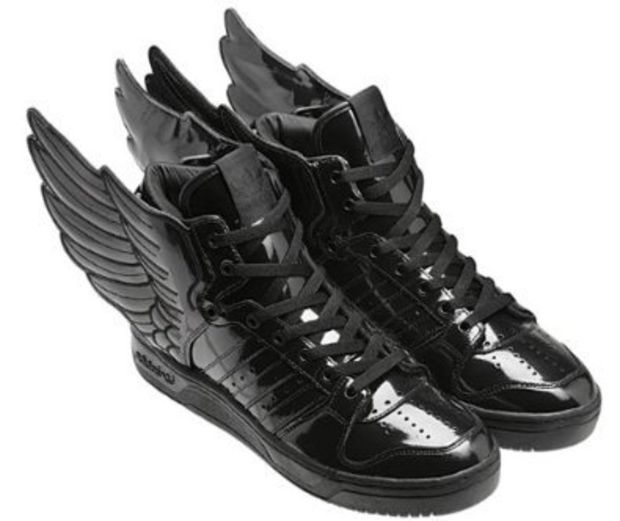 adidas jeremy scott wings amazon