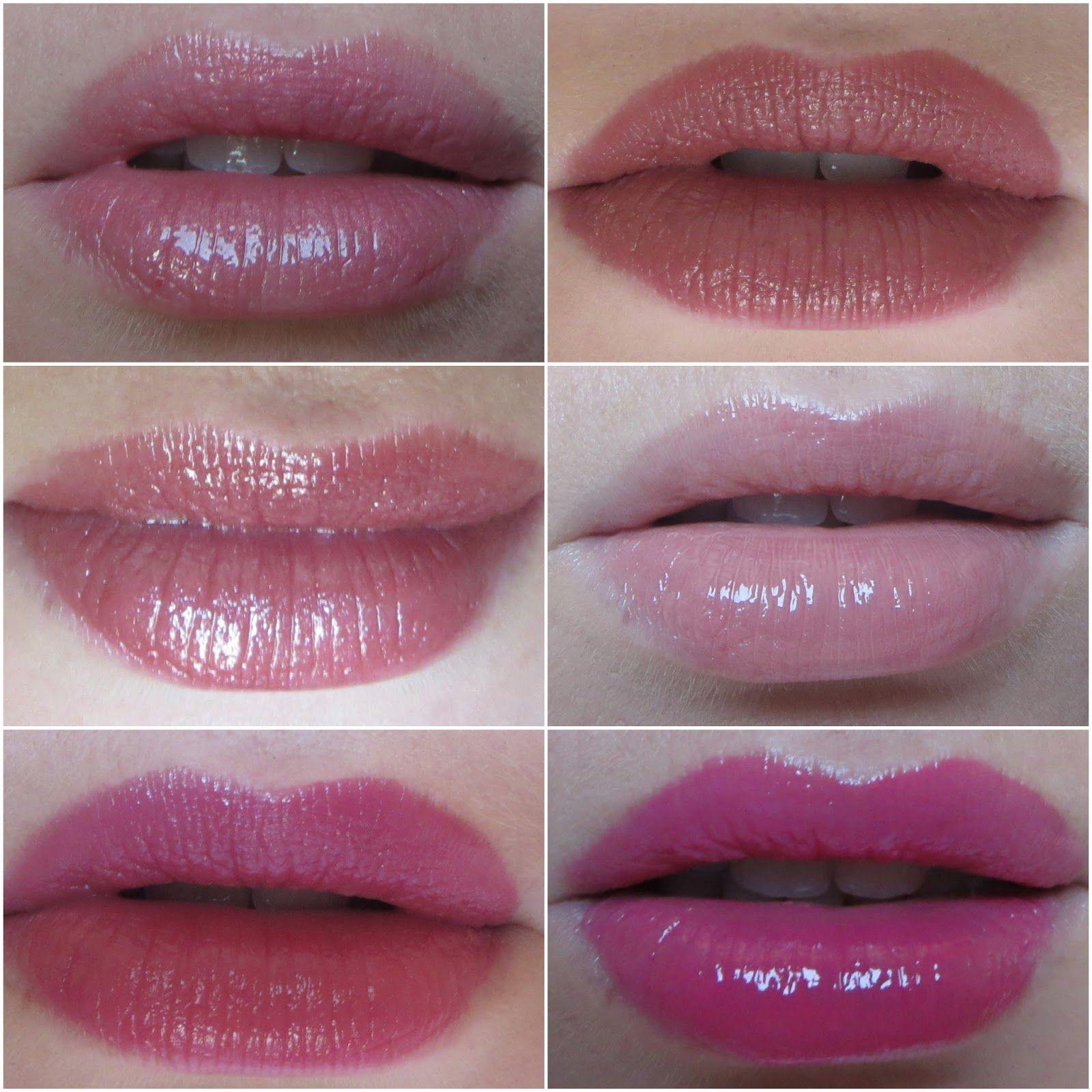 Pin on Expat Make Up Addict-my blog