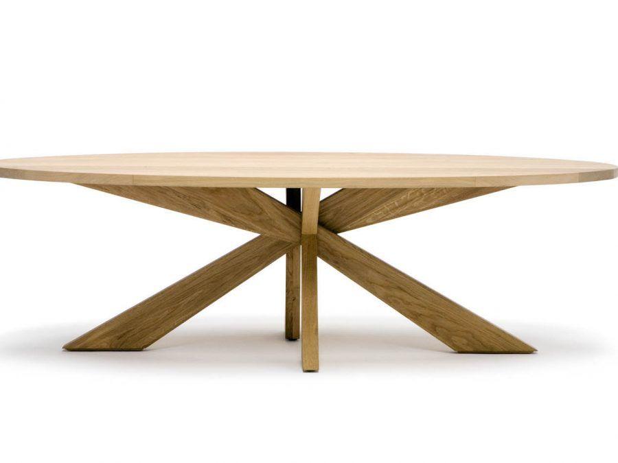 houten-ovale-tafel-longlegs-Classic-eiken-matte-lak-totaal ...