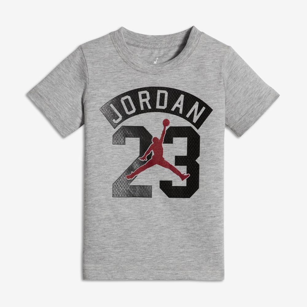 a368420773bab3 Jordan 23 Little Kids  (Boys ) T-Shirt