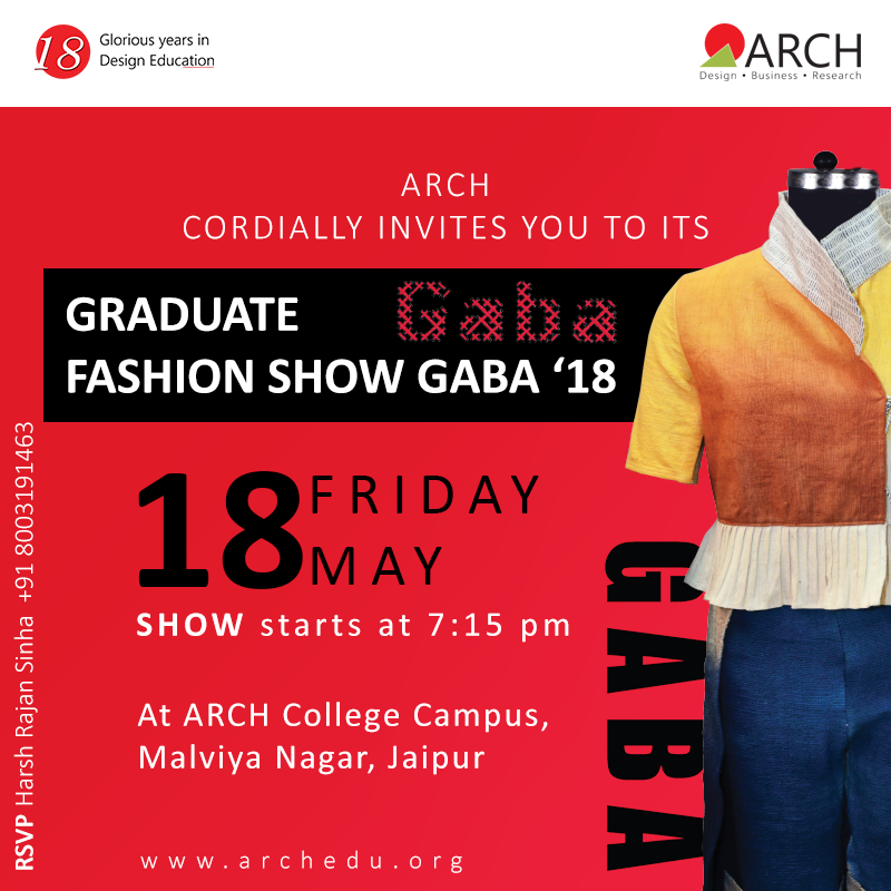 Pin On Arch Academy Of Design