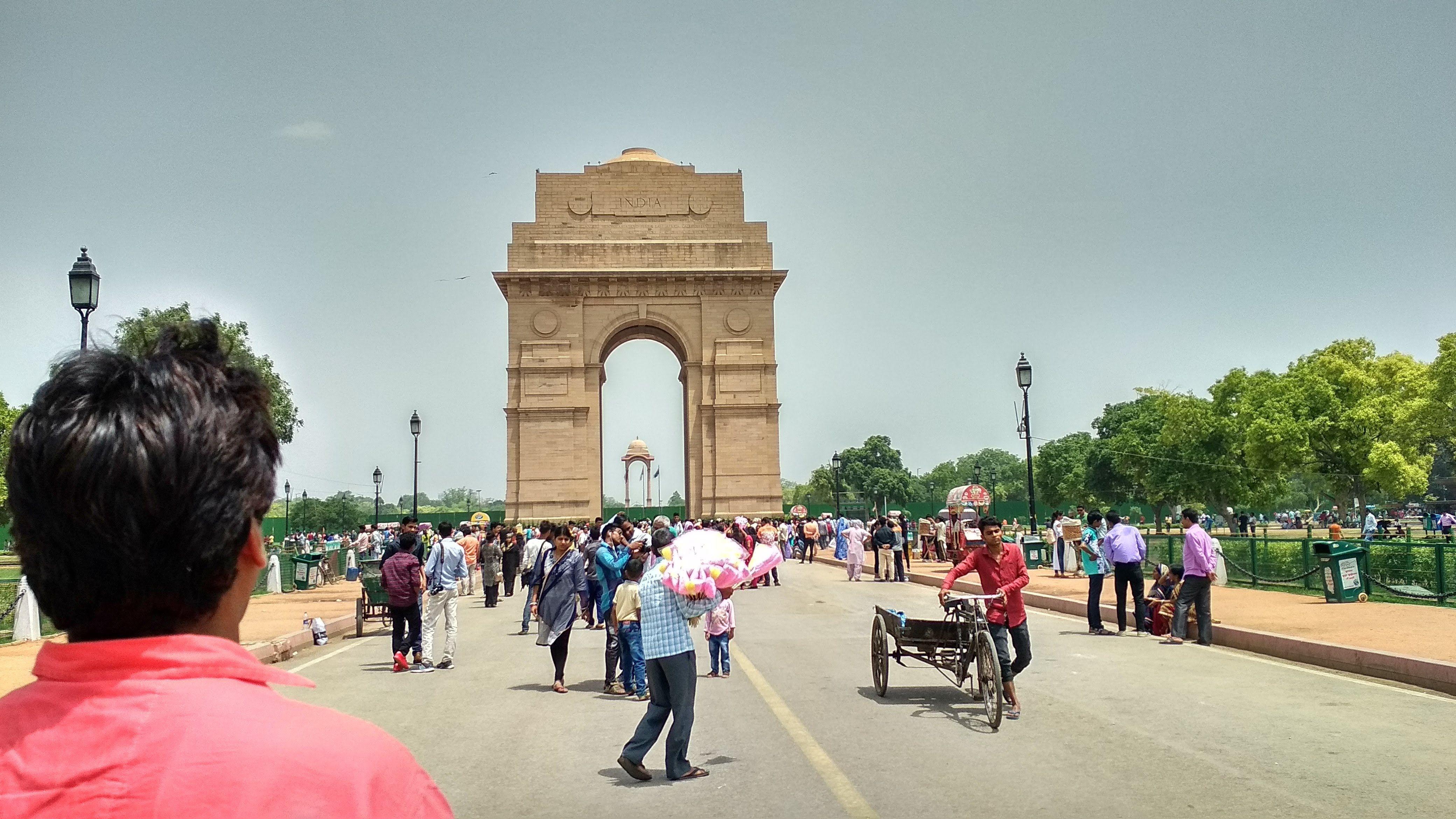 Tourist Places Near Delhi Tourist Places Delhi Tourism Cool Places To Visit