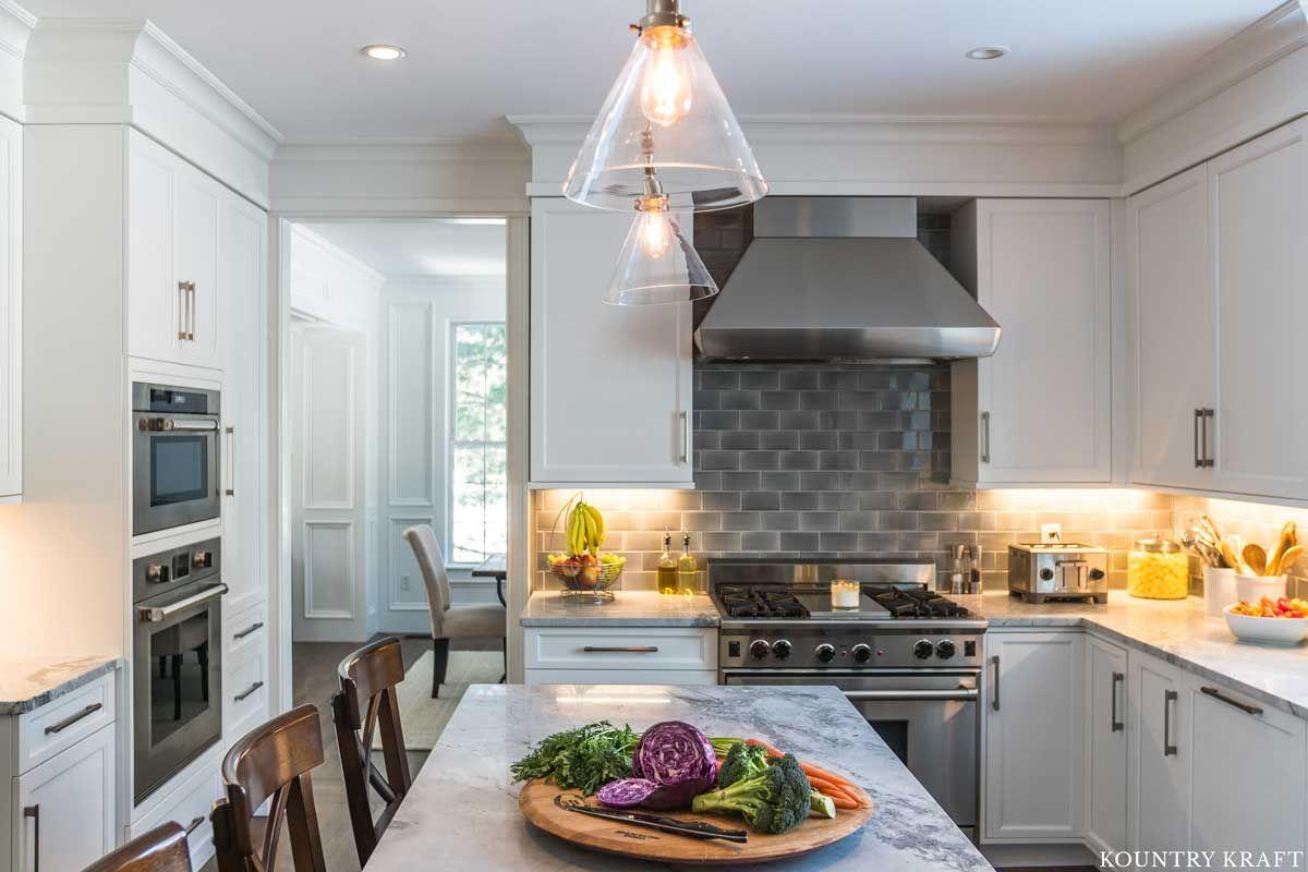 transitional farmhouse kitchen cabinets in west newbury massachusetts farmhouse kitchen on farmhouse kitchen hutch id=14282