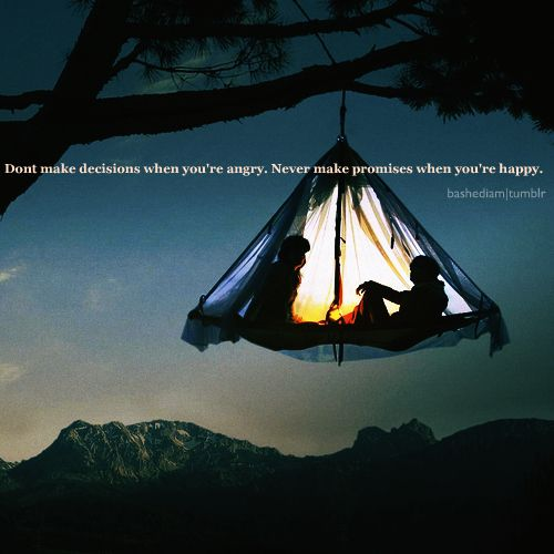 i would love camping if i had a tent like this!   Tent ...