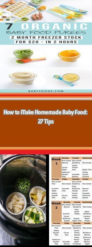 One Hour for One Month's Worth of Homemade Baby Food- 40+ Stage 1 Recipes! Learn... - invest - #Baby #Food #Homemade #hour #invest #Learn #Months #Recipes #stage #Worth #babyfoodrecipesstage1 One Hour for One Month's Worth of Homemade Baby Food- 40+ Stage 1 Recipes! Learn... - invest - #Baby #Food #Homemade #hour #invest #Learn #Months #Recipes #stage #Worth #babyfoodrecipesstage1 One Hour for One Month's Worth of Homemade Baby Food- 40+ Stage 1 Recipes! Learn... - invest - #Baby #Food #Homemade #babyfoodrecipesstage1