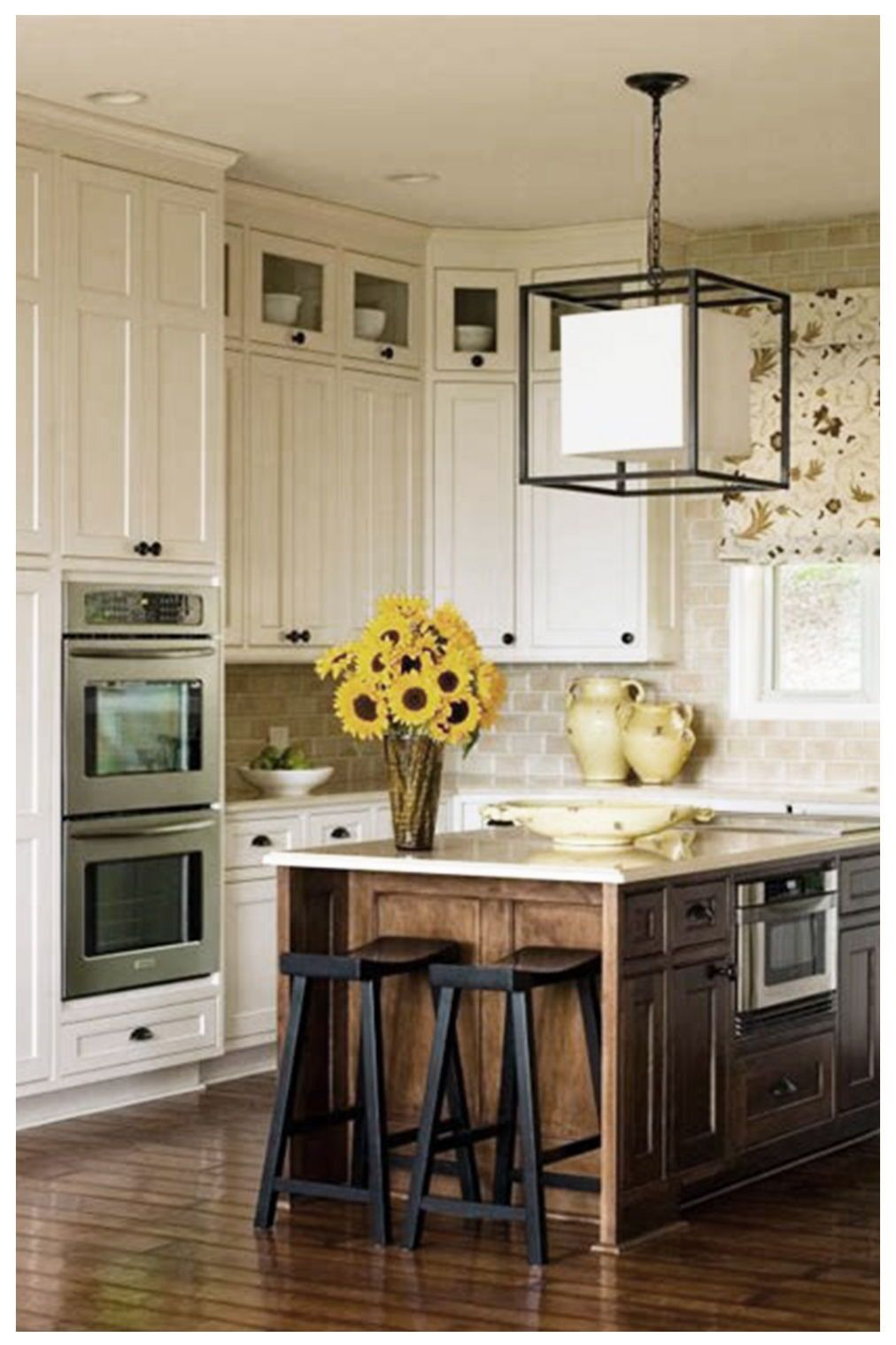 20 Innovative Kitchen Remodel Ideas Before And After For 2020 Remodel Tips In 2020 Refacing Kitchen Cabinets Replacing Kitchen Cabinets Resurfacing Kitchen Cabinets