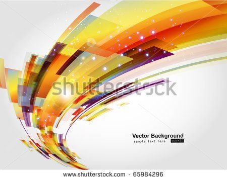 Design cover buku free vector download (4,783 files) for