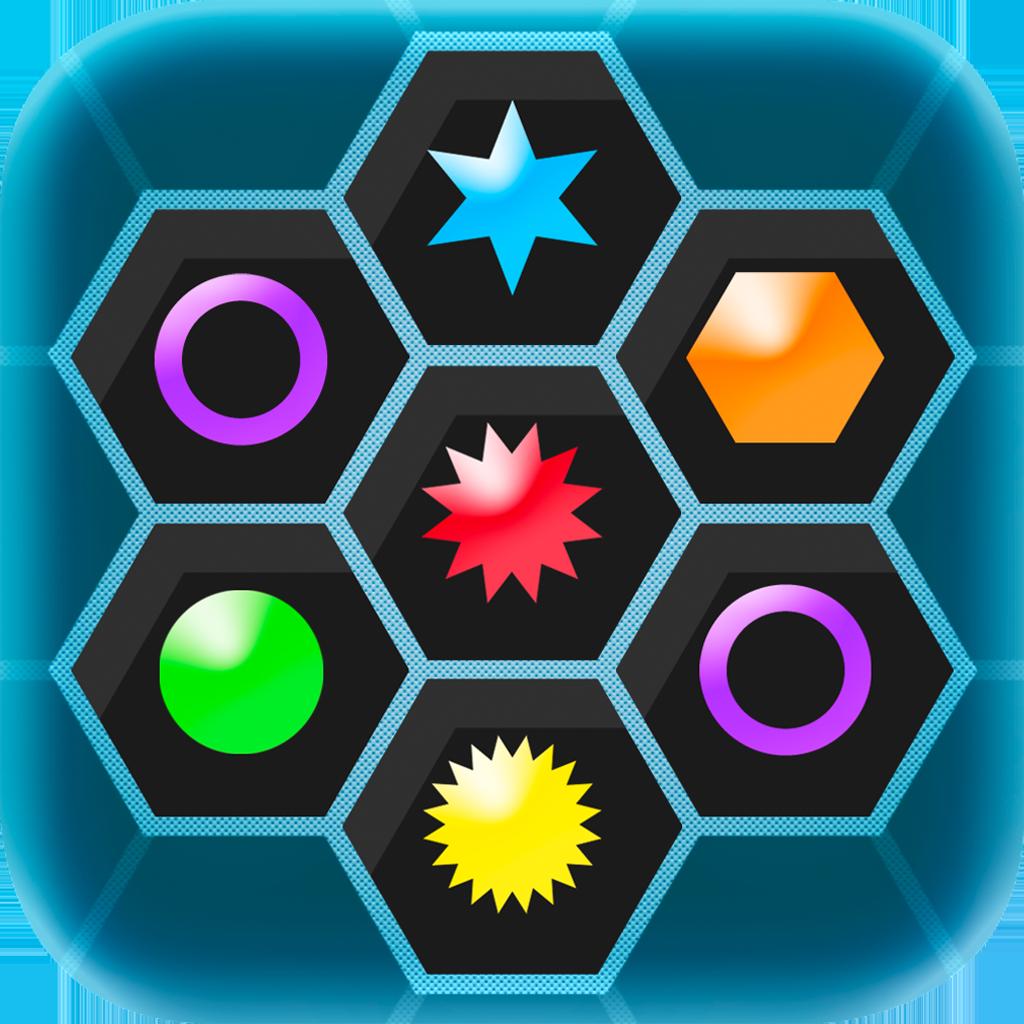 Ingenious | Board Game | BoardGameGeek | Boardgames | Board