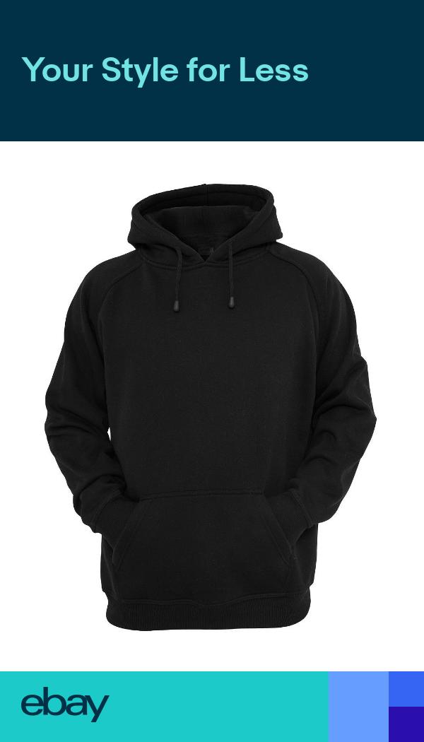 Hooded Plain Black Sweatshirt Men Women Pullover Hoodie Fleece Cotton Blank New Plain Black Sweatshirt Grey Sweatshirt Hoodie Hoodies