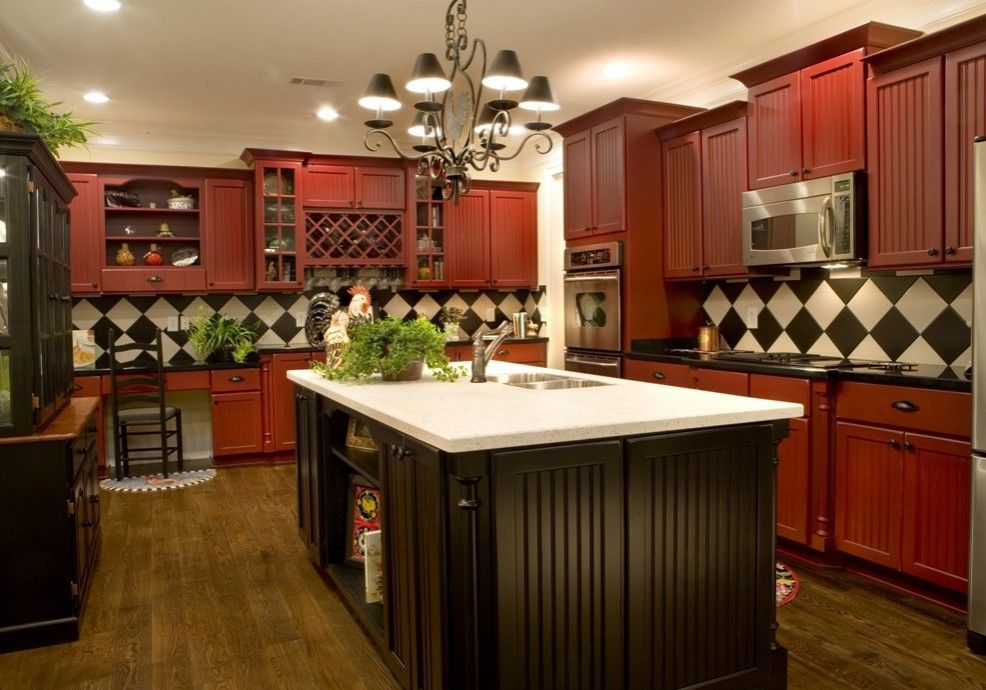 Kitchen Remodeling Design Maryland Kitchen Cabinet Door