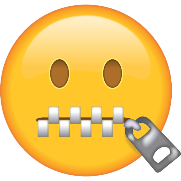 pin de madhvi markam em emoji emoji emoticon e smiley