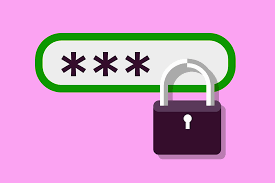 Simak Artikel Kami Mengenai Cara Mengetahui Password Wifi Yang