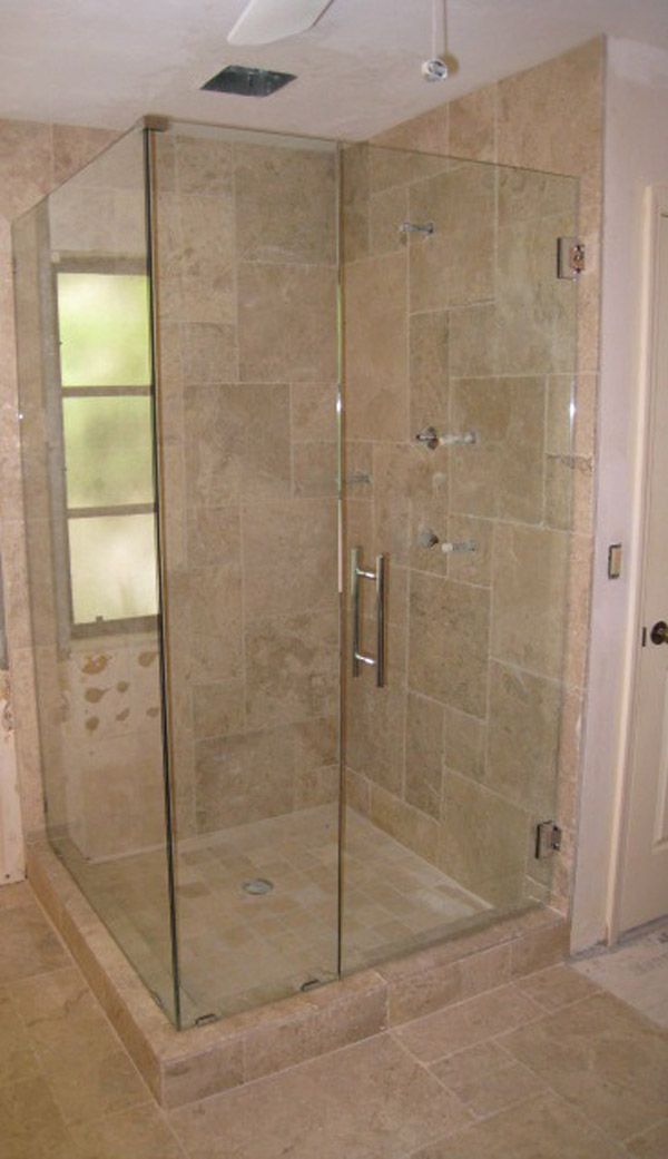 Showers Contemporary Showers Contemporary Showers Are The
