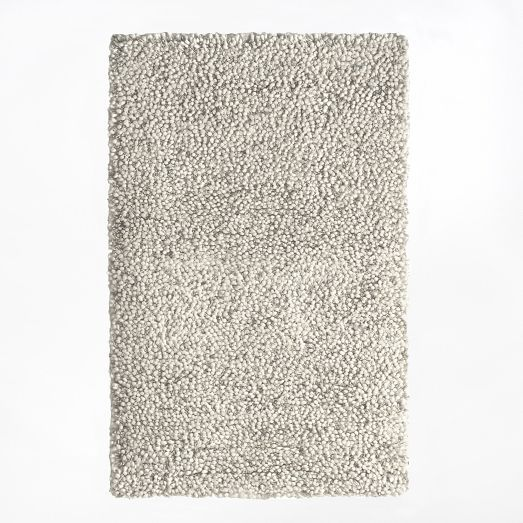 West Elm Bello Rug: West Elm - 8x10 Is $524 Right Now