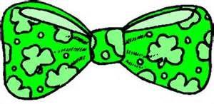 Black Tie Gala Clip Art - Bing Images