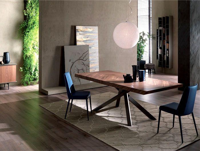 55 Dining Room Wall Decor Ideas Dining Table Design
