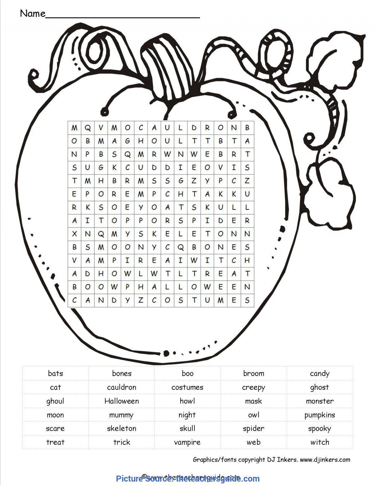 Church Worksheets For Kids Reading Worskheets Grade Math