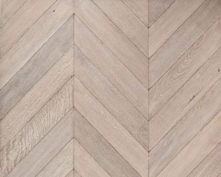 Hongaarse Punt Vloer : Hongaarse punt vloer ceramic tile pinterest timber flooring