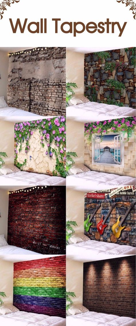 999 freeshipping wall tapestry for your choices start from only 6 home decor sammydress com home improvement stuff pinterest wall