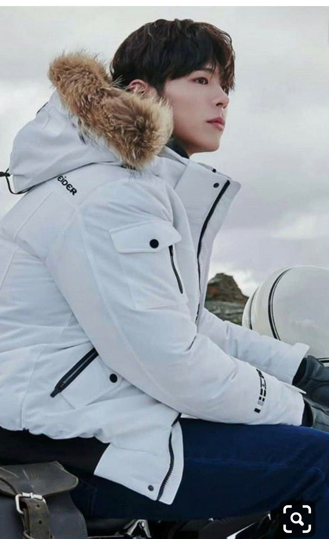 「朴寶ㄐㄧㄢˋ」おしゃれまとめの人気アイデア|Pinterest|Linda Yeh 韓国 俳優, パクボゴム, 俳優