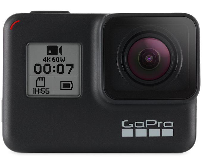 Gopro Web Private Links Action Camera Gopro Gopro Hero